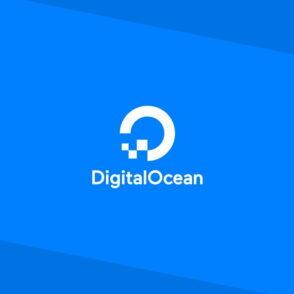 Install WordPress & Openlitespeed on Ubuntu 20.04 with Digital Ocean