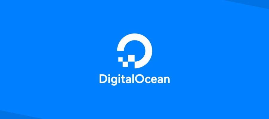 How to Optimise & Install WordPress on Ubuntu 20.04 using Digital Ocean