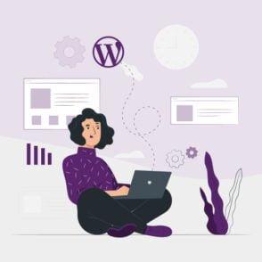 Essential WordPress Plugins Your Website Needs [2021]