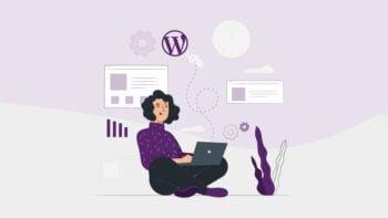 Essential WordPress plugins list