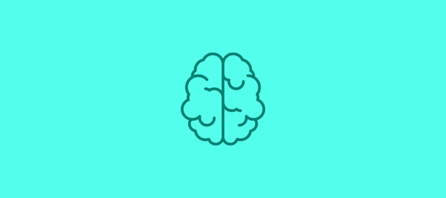 How to brainstorm brand names for your business [5 Easy Steps]