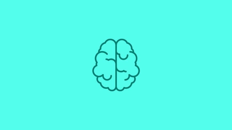 How to Brainstorm Brand Names [5 Easy Steps]
