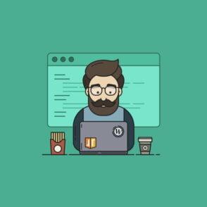 The Complete WordPress Optimisation Guide [Ultimate Handbook]