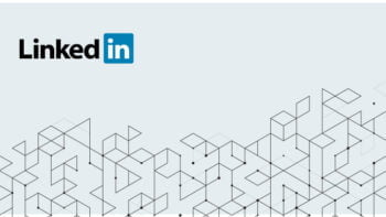How to Hack the LinkedIn Algorithm & Become an Authority in 2021