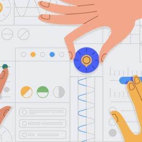 7 Websites with Great UX Design & UI Aesthetics