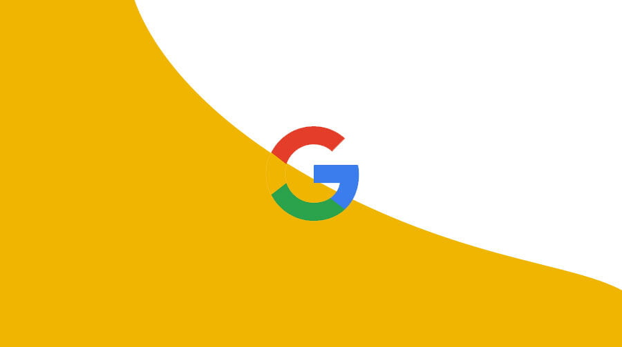 Don't Neglect Core Web Vitals, Google Rolling Out New Update Now