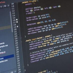 Get Started with CSS3 for Absolute Beginners